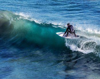 surf da nang my khe beach