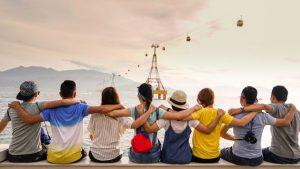 blogs amigos viajeros activos