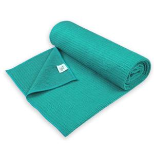 toalla de yoga - amazon